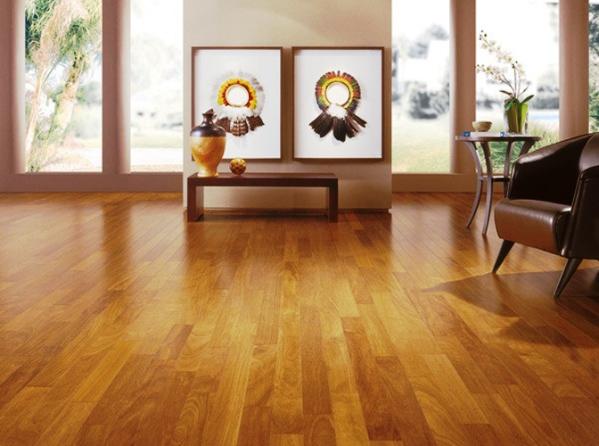 pisos-de-madeira-laminados-fotos