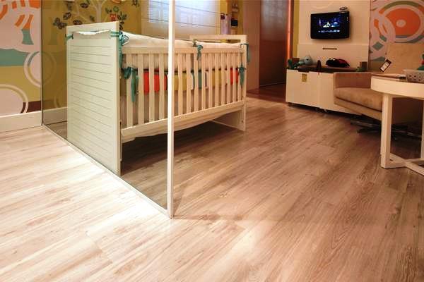 pisos-de-madeira-laminados-precos
