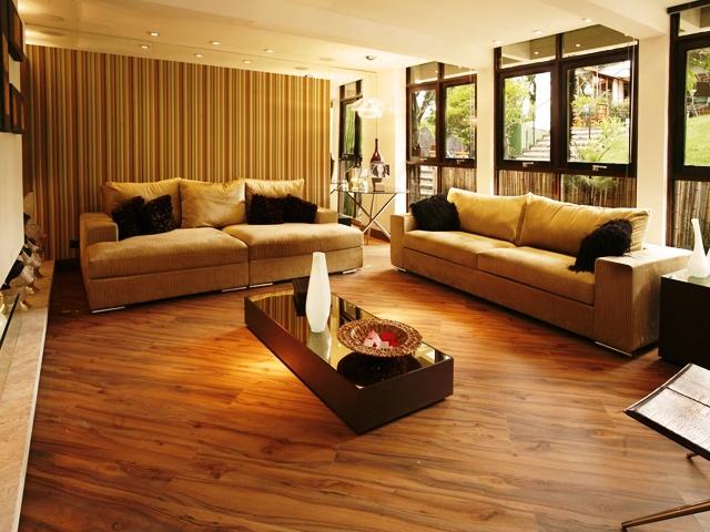 preco-pisos-de-madeira-laminados