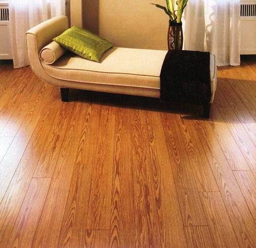 precos-piso-laminado