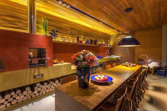cozinha-caipira-moderna