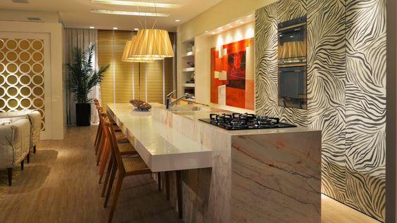 cozinha-gourmet-moderna