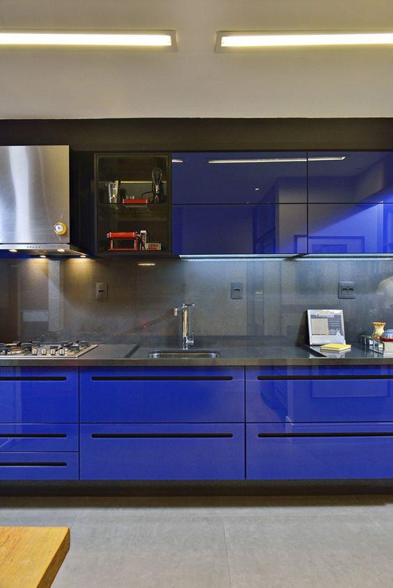 cozinha-moderna-cores-vibrantes