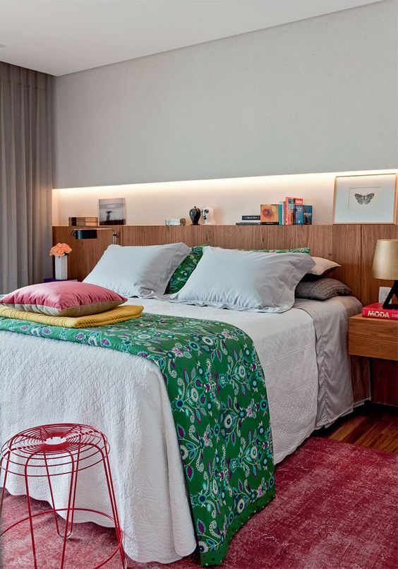 como-decorar-quartos-femininos