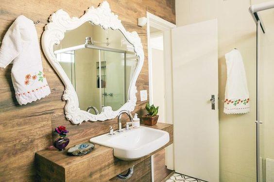 decoracao-com-espelhos-para-banheiros