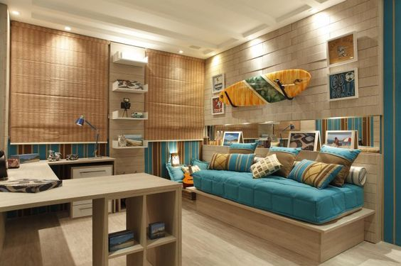 decoracao-de-quarto-masculino-surfista