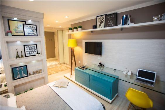decoracao-de-quarto-masculino-verde-amarelo