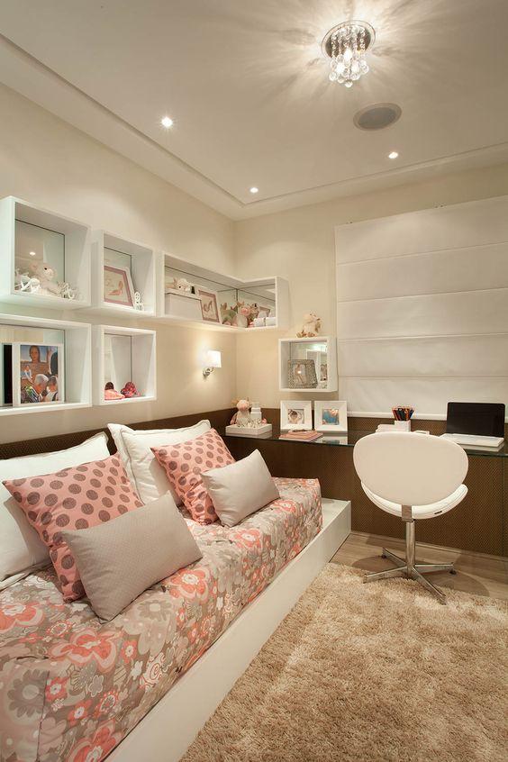 decoracao-quartos-femininos