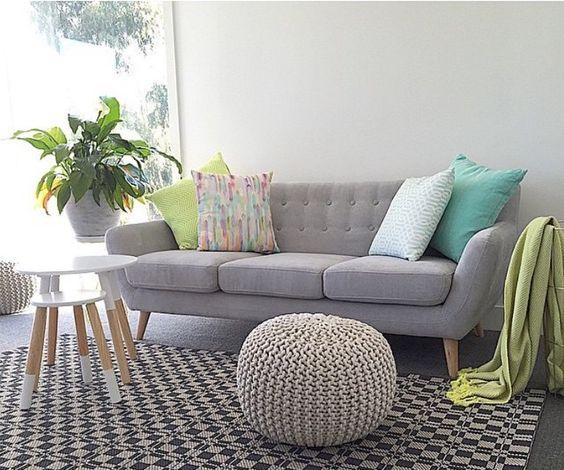 dicas-para-salas-de-estar-decoradas