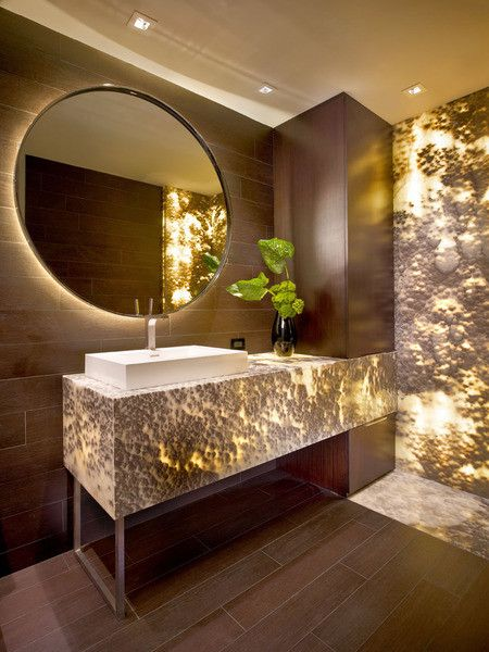 espelhos-circular-para-banheiros