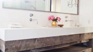 espelhos-grandes-para-banheiros