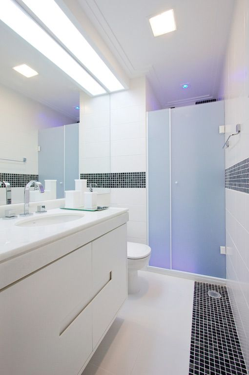 espelhos-para-banheiros-bem-iluminados
