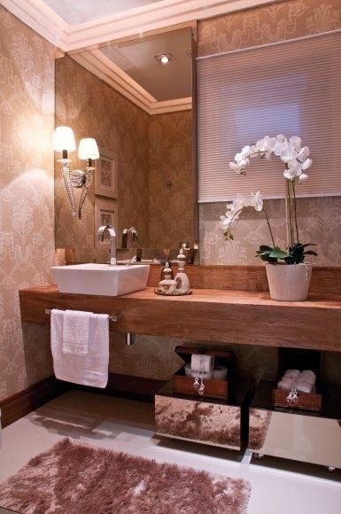 espelhos-para-banheiros-bonitos