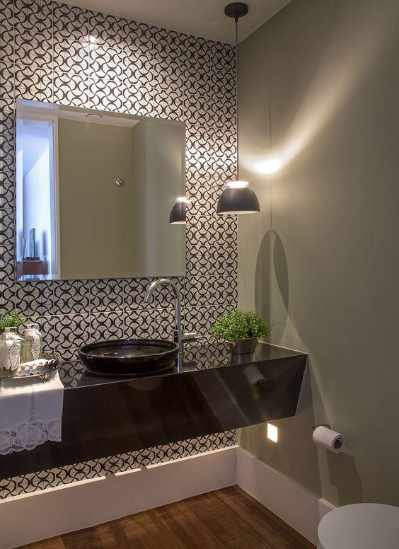 espelhos-para-banheiros-decorados
