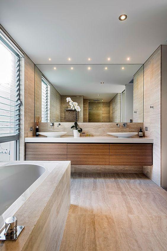 espelhos-para-banheiros-e-lavabos