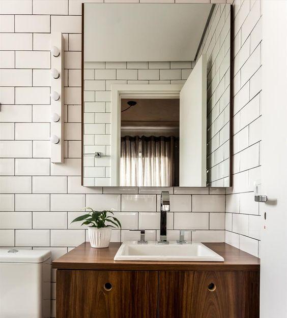 espelhos-para-banheiros-modelo-diferente
