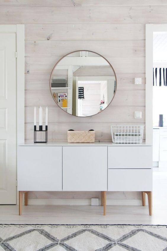 espelhos-para-banheiros-modelo-redondo