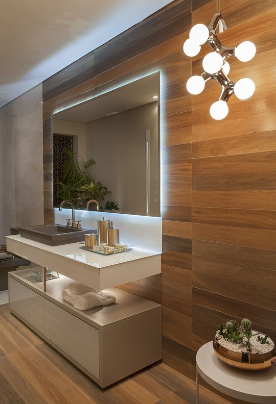 espelhos-para-banheiros-quadrado