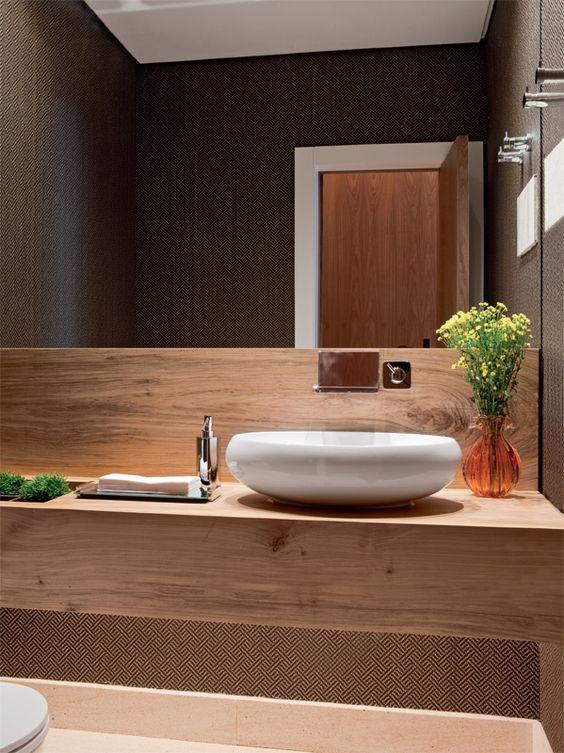 espelhos-para-banheiros-rusticos
