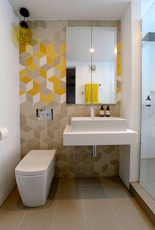 espelhos-pequeno-para-banheiros-pequenos
