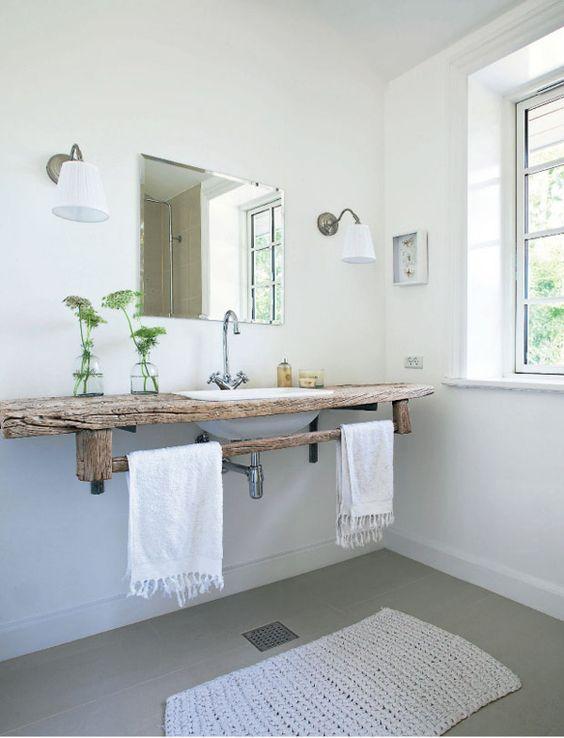 espelhos-quadrados-para-banheiros