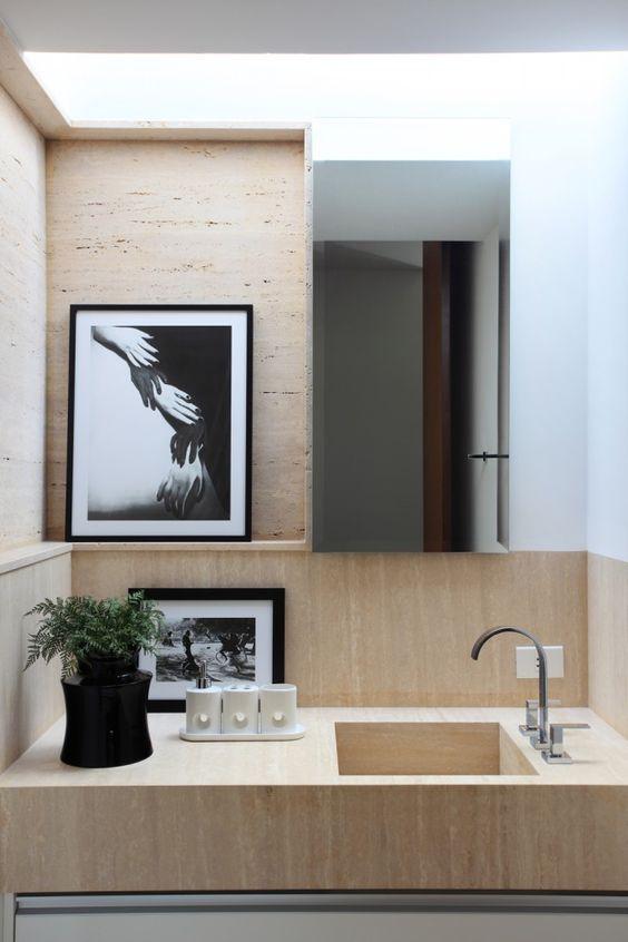 fotos-de-espelhos-para-banheiros