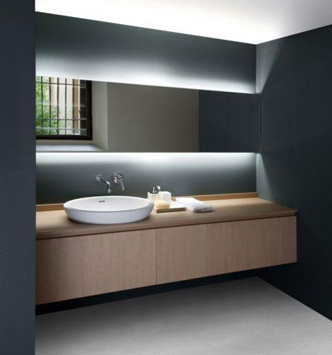 ideias-de-espelhos-para-banheiros