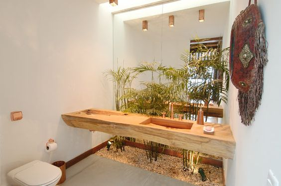 modelos-de-espelhos-para-banheiros