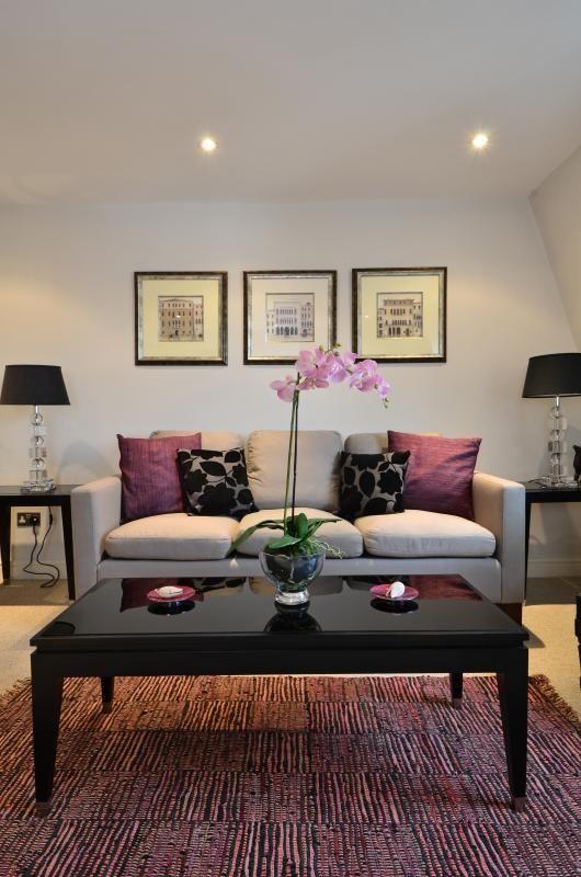 modelos-de-salas-de-estar