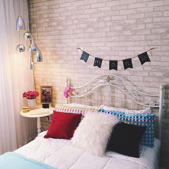 quartos-femininos-decoracao-2017
