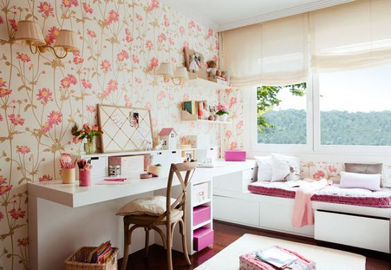 quartos-femininos-decorados-dicas-para-decoracao