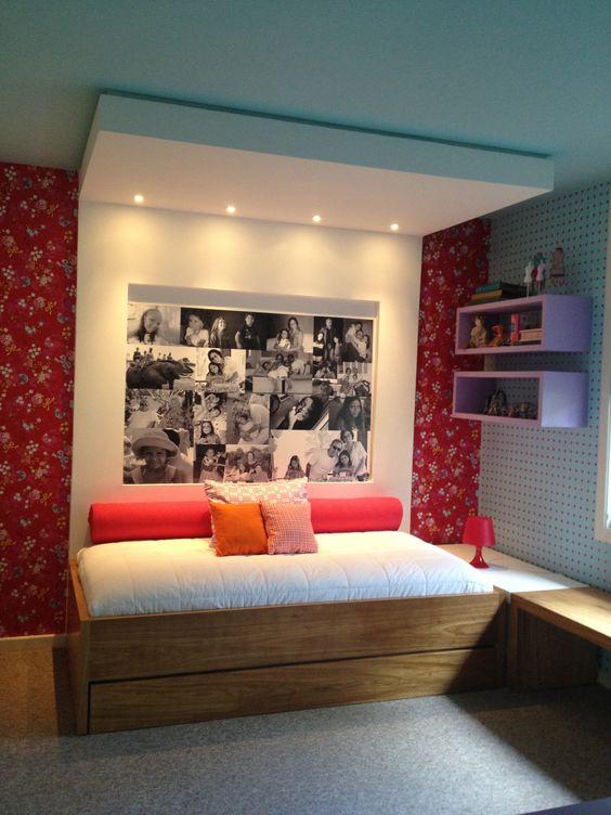 quartos-femininos-decorados-fotos-inspiradoras