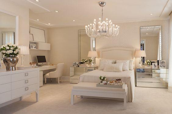 quartos-femininos-decorados-lindo