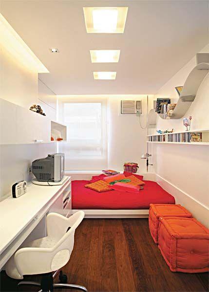 quartos-femininos-decorados-pequenos