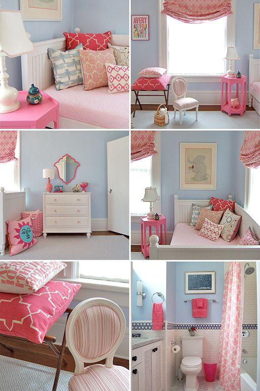 quartos-femininos-decorados-rosas