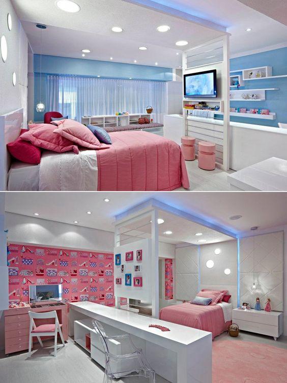 quartos-femininos-perfeitos