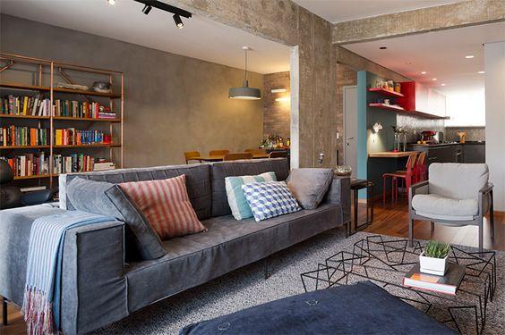 salas-de-estar-modelos-originais