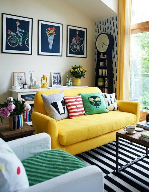 salas-de-estar-sofa-colorido