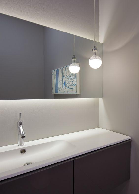 sugestoes-de-espelhos-para-banheiros
