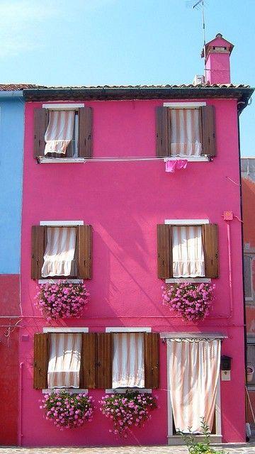 casa-rosa-pink