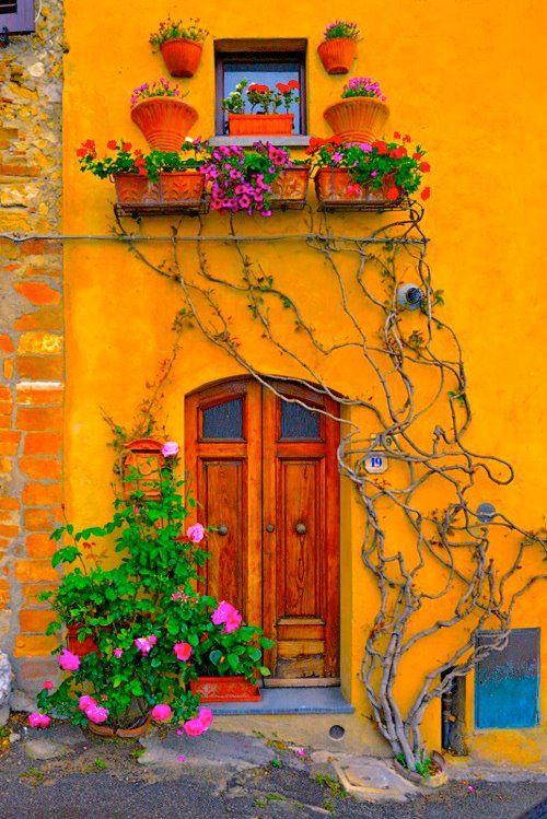 casas-coloridas-antigas