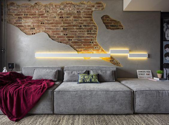 decoracao-de-salas-de-estar-classico-contemporaneo