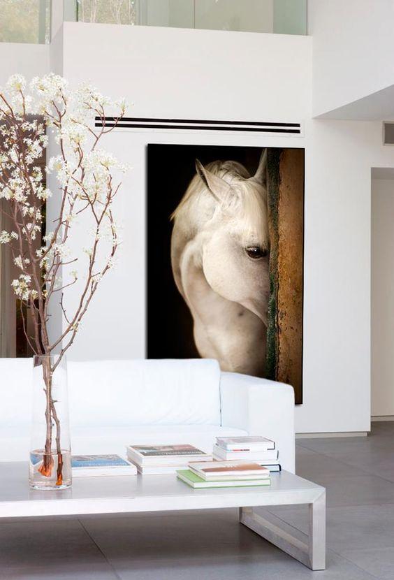 decoracao-de-salas-de-estar-com-quadros