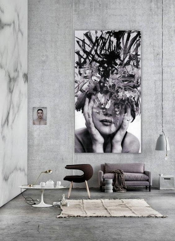 decoracao-de-salas-de-estar-modernas