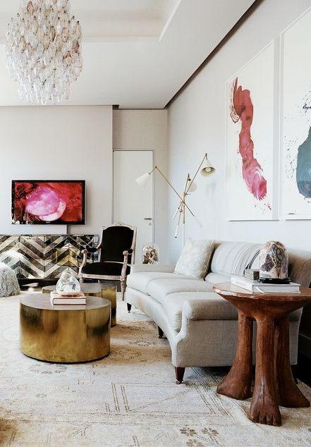 decoracao-de-salas-de-estar-rusticas