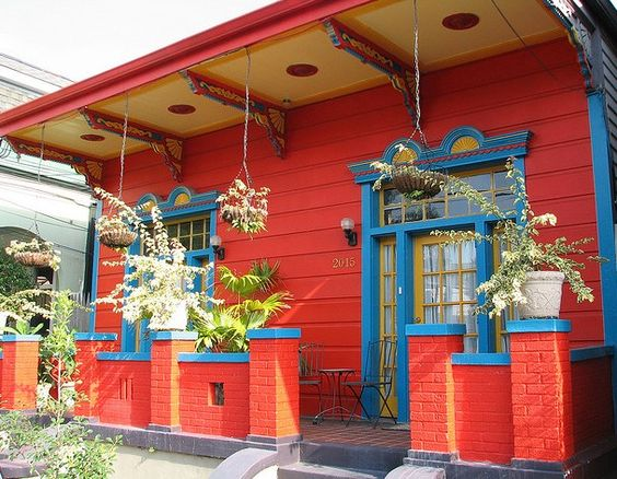 dicas-casas-coloridas
