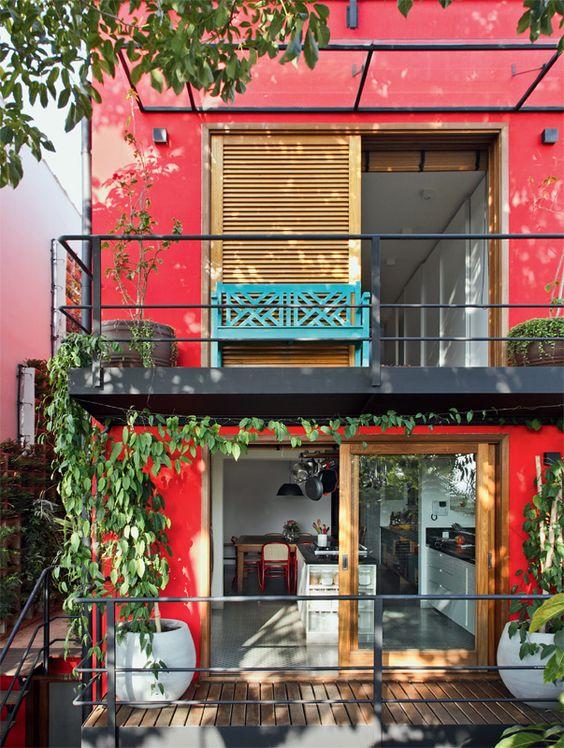 fachada-de-casa-colorida