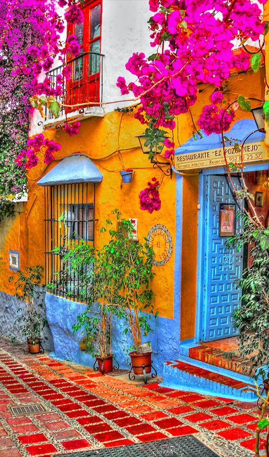 fachadas-coloridas
