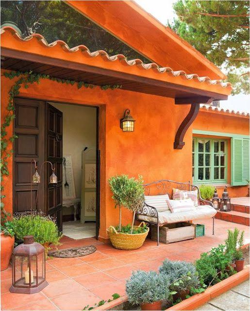 fachadas-de-casas-coloridas