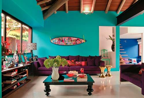 modelos-de-casas-coloridas-por-dentro